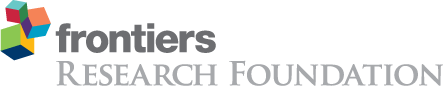 Frontiers Research Foundation